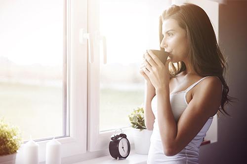 Как установить ПВХ окна Рехау