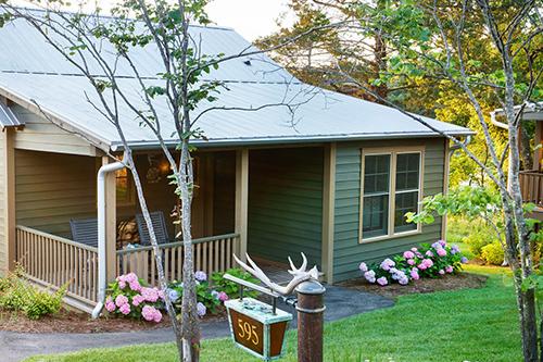 Окна ПВХ для деревянных домов в Озёрах