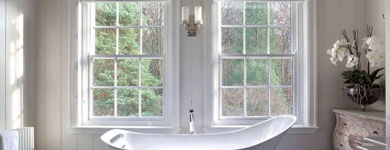 Декоративные пластиковые окна как делать откосы на пластиковых окнах